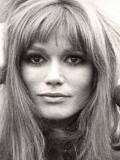Olga Georges-Picot profil resmi