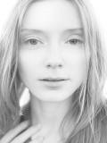 Olga Makeyeva profil resmi