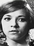 Olga Zhulina profil resmi