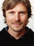 Oliver Scherz profil resmi