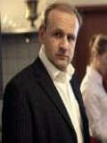 Oliver Stokowski profil resmi