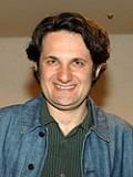 Olivier Delbosc profil resmi