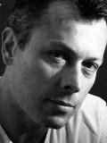 Olivier Schneider Oyuncuları