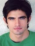 Omar Avila Oyuncuları