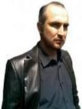Ömer Faruk Birpınar profil resmi