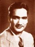 O.p. Nayyar profil resmi
