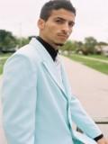 Oren Michaeli profil resmi