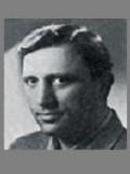Orhan Erçin