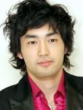 Otani Ryohei profil resmi