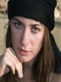 Öznur Kula profil resmi
