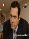 Özbek Yıldız Oyuncuları