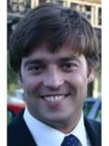 Pablo Baena profil resmi