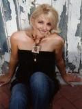 Pamela Finley profil resmi