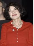Pamela Gordon Oyuncuları