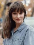 Pamela Springsteen profil resmi