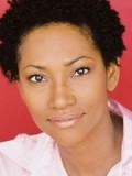 Pamella D'Pella profil resmi