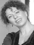 Paola Tiziana Cruciani Oyuncuları