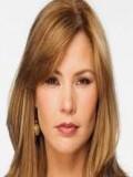 Paola Toyos