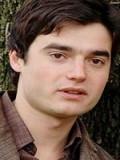 Paolo Briguglia Oyuncuları