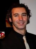 Paolo Kessisoglu Oyuncuları