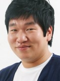 Park Hyo Joon Oyuncuları