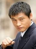 Park Jeong-hak Oyuncuları