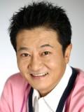 Park Joon-gyoo