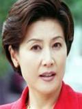 Park Jung-soo profil resmi
