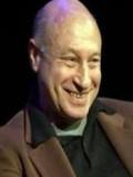 Pascal Bonitzer Oyuncuları