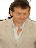 Patrice Chéreau Oyuncuları
