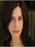 Patricia Buckley profil resmi