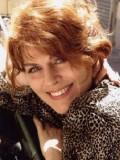 Patricia Cartier profil resmi