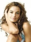 Patricia Castañeda profil resmi