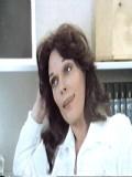 Patricia Gage Oyuncuları