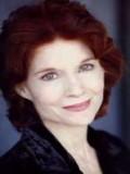 Patricia Pearcy profil resmi