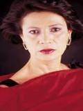 Patricia Reyes Spíndola Oyuncuları