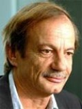 Patrick Dell'Isola