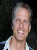 Patrick Fabian profil resmi