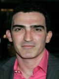 Patrick Fischler profil resmi