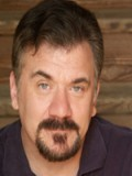 Patrick G. Keenan profil resmi