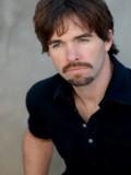 Patrick Mcgaw profil resmi