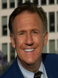 Patrick M.j. Finerty profil resmi