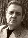 Patrick Tull profil resmi