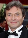 Patrick Wachsberger profil resmi