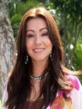 Paty Díaz profil resmi