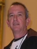 Paul A. Edwards profil resmi