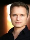 Paul Cassell profil resmi
