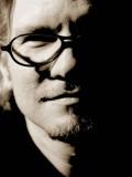 Paul Haslinger profil resmi