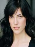 Paula Merritt profil resmi