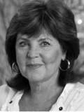 Pauline Collins Oyuncuları